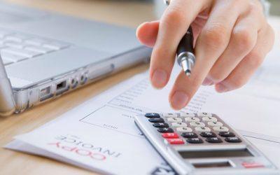 Il trasferimento di beni dal Disponente al Trustee sconta l'imposta di registro in misura fissa
