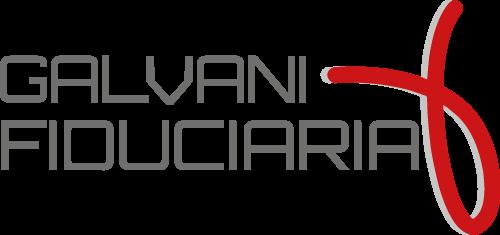 Galvani Fiduciaria