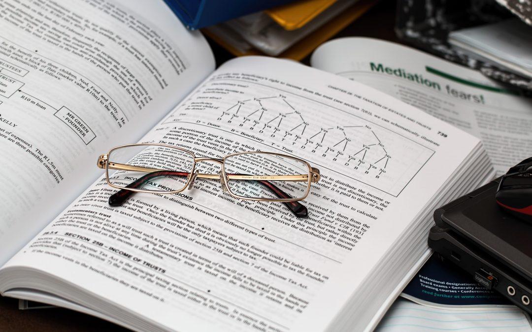 Documento di Studio N.1/2018 – Commissione Wealth Planning: Obblighi di compilazione del quadro RW e titolare effettivo