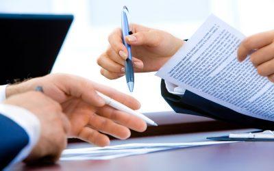 Il Trust di garanzia sconta l'imposta di registro in misura fissa e non l'imposta di donazione dell'8%