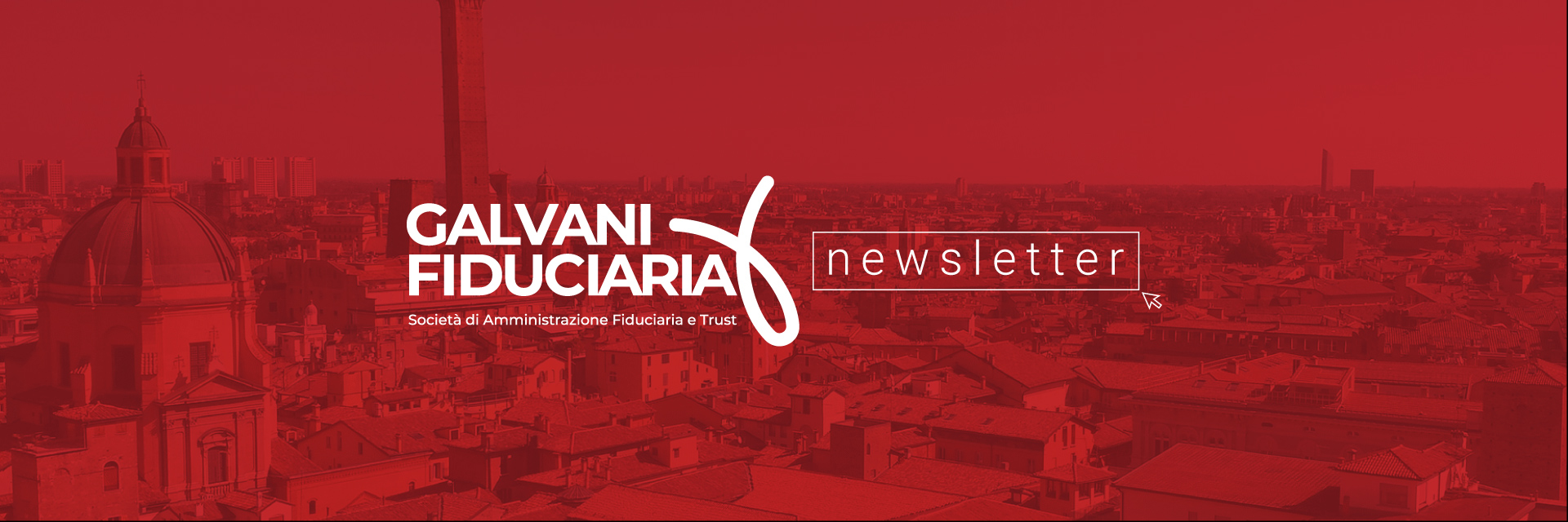 Galvani Fiduciaria Newsletter