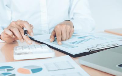 Imposte ipotecarie e catastali: l'atto di dotazione di un Trust non è presupposto impositivo
