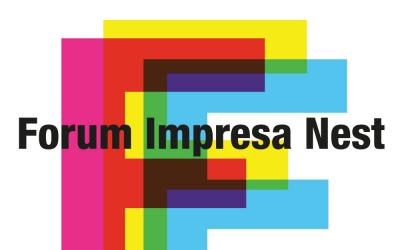 Forum Impresa Nest