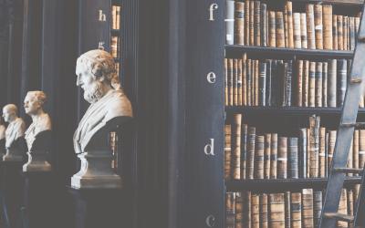 Disciplina fiscale diretta e indiretta di un trust testamentario
