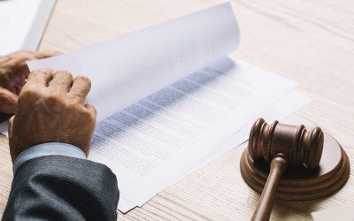 Il Trust non è un ente dotato di personalità giuridica