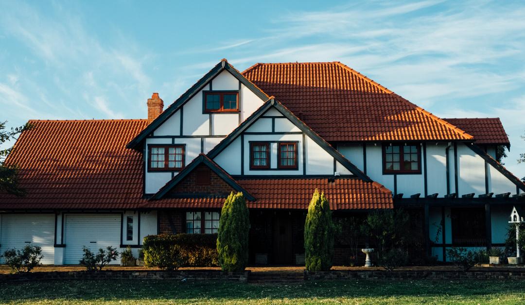 Imposte ipocatastali fisse per l'atto di trasferimento di immobili