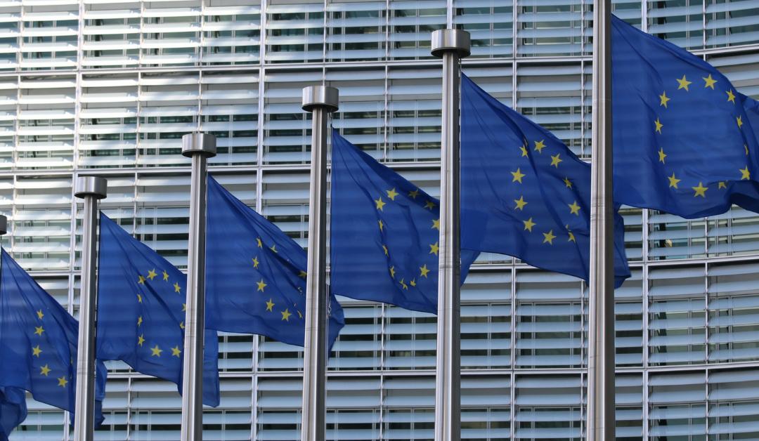 Black-list-UE-notizie
