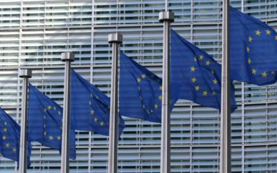 Black list UE: sono fuori Isole Cayman e Oman