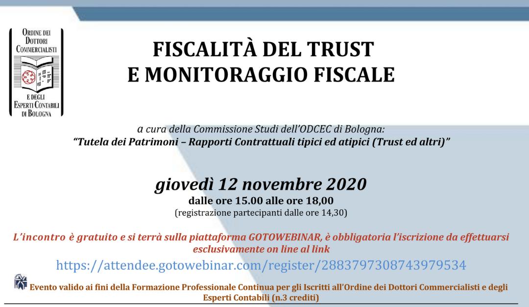 fiscalita-del-trust-monitoraggio-fiscale