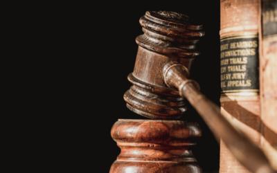 Le successioni transnazionali: applicazione della legge