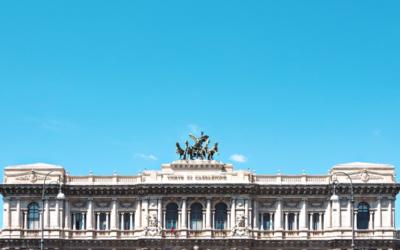 Trust Esteri: competenza della giurisdizione italiana