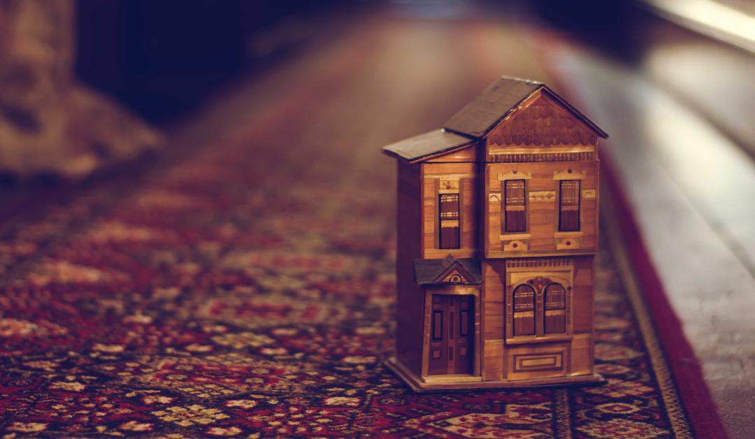 Fondo patrimoniale e tutela dell'abitazione del fallito