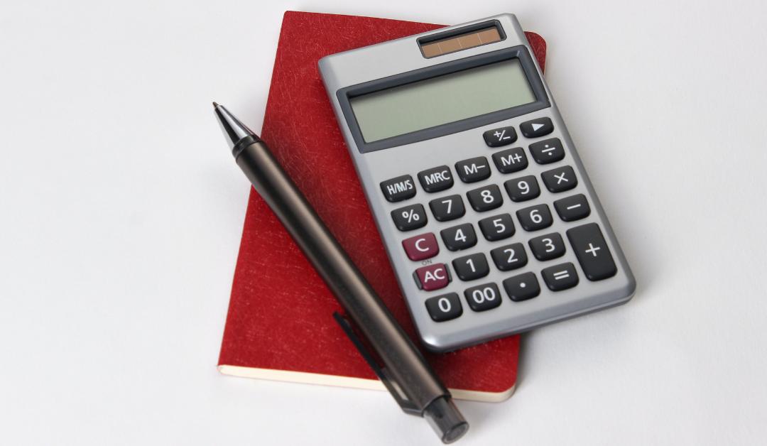 Imposizione fissa per gli atti di dotazione del trust