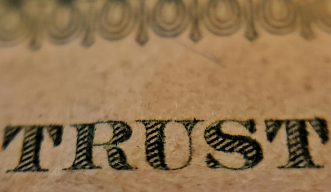 Senza poteri al Trustee il fondo in Trust appartiene al Disponente