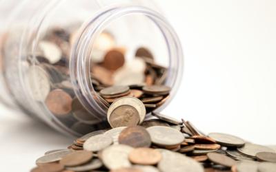 Il conto cointestato non configura automaticamente una donazione indiretta